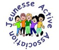 logo-jeunesse-active